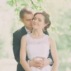 Wedding photographer Aleksey Vetrov (vetroff). Photo of 05.10.2015