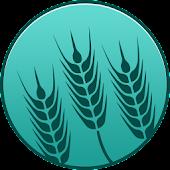 Agropole Driver
