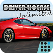 Driver License Unlimited