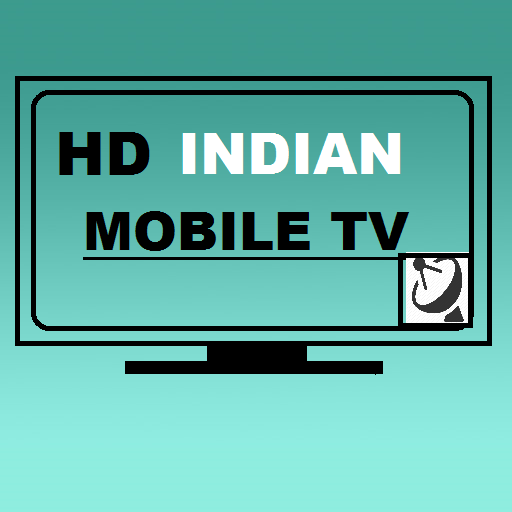 Indian HD Mobile TV,Live TV,Movies,Sports,(guide)
