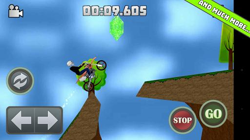 Dead Rider Lite  screenshot 7