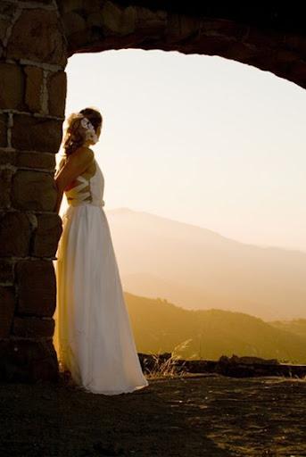 maternity lkk221 bride dress