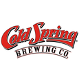Logo for Cold Spring Brewery