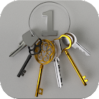 Room Escape Game - EXITs icon