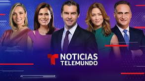 Noticias Telemundo thumbnail