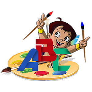 EazyLearn For kids