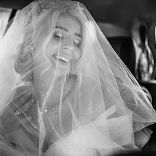 Свадебный фотограф Nazarii Slysarchuk (photofanatix). Фотография от 25.07.2019