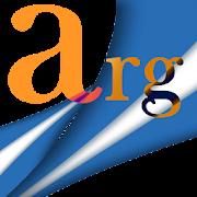 Argentina Music Online