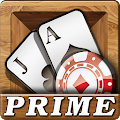 Prime Blackjack