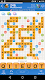 screenshot of Words With Friends 2 – Free Word Games & Puzzles