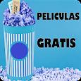 Peliculas en Latino Gratis