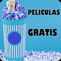 Peliculas en Latino Gratis icon