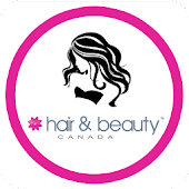 HairandBeautyShopping
