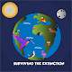 Surviving The Extinction for PC-Windows 7,8,10 and Mac