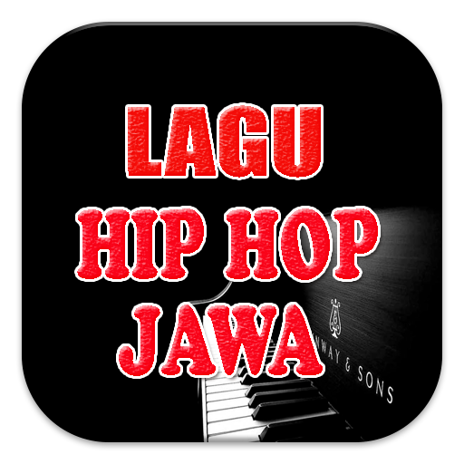 Kumpulan Lagu Hip Hop Jawa Mp3 Gratis 2 0 Apk Download - com