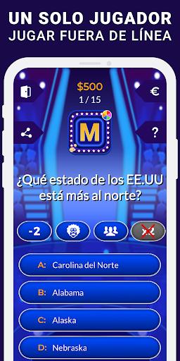 Columbian Trivia 1.2.3.3 screenshots 12