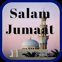 Salam Jumaat icon