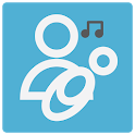 Daddy's Lullabies icon