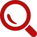ChromeSiteSearch