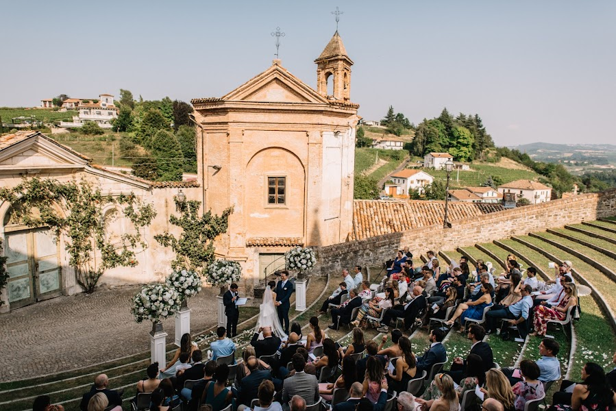 Wedding photographer Pavel Krichko (pkritchko). Photo of 23.01.2020