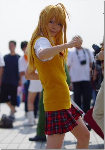 ikkitousen / battle vixens cosplay - sansaku hakufu / sun ce bofu