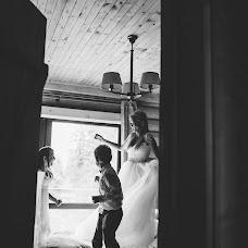 Hochzeitsfotograf Viktoriya Litvinov (torili). Foto vom 08.12.2015