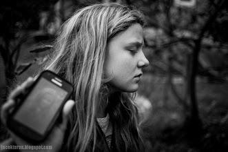 Photo: jacek taran, fotografia artystyczna, krew, portret, fotografia dzieci, krakow;