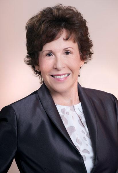 Connie Kadansky Sales Expert