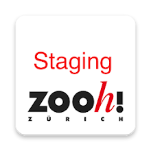 Zoo Zürich Staging Download on Windows