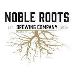 Noble Roots Belgian Blonde