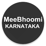Karnataka Land Record Icon