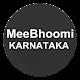 Karnataka Land Record (app)