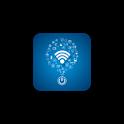 Condor SmartRemote icon