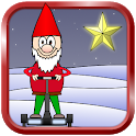 Winter Star Shooter icon