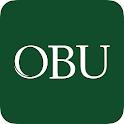 Oklahoma Baptist University icon
