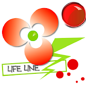 Life Line - The Blood Bank