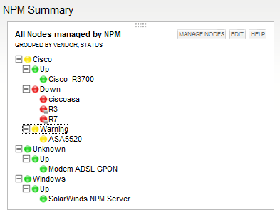 Giao thức SNMP trong việc giám sát hệ thống mạng & phân tích wifi _Bn2tI9rjPqCsDtAkAFENFQTTH5VWXaTnYTAn9U-g1F-B3TVVSabXrmP--eh7m0Wa97xxk9VvIgPcYITaOAsCCF8o8N-SwapO3gh_ftUKinWMrHLI5kSsQHRhofxjl7O6oXXW9YZAWw
