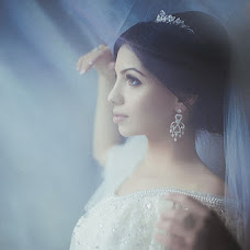Wedding photographer Galina Skorik (Grizzli). Photo of 19.05.2013
