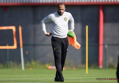 🎥 Thierry Henry montre qu'il n'a rien perdu de son toucher de balle