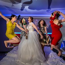 Wedding photographer Daniel Dumbrava (dumbrava). Photo of 22.06.2016