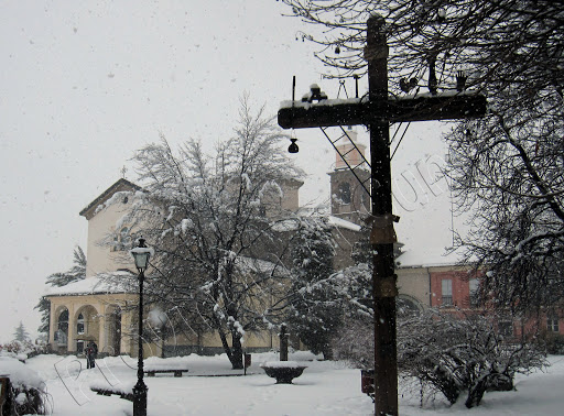 Fotografia Cuneo