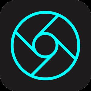 أفضل تطبيق للتصوير الإحترافي بكاميرا الهاتف للأندرويد 2020 مجاناً