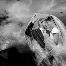 Wedding photographer Fraco Alvarez (fracoalvarez). Photo of 09.02.2018