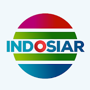 INDOSIAR TV - TV INDONESIA