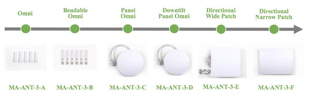 antennae1.png