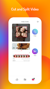 Trim Video, Crop Video, Cut Video Editor, Cut Crop 3