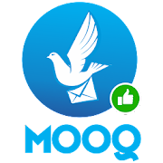 MOOQ - Free Dating App & Flirt and Chat
