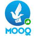 MOOQ - Free Dating App & Flirt and Chat APK