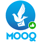 MOOQ - Free Dating App & Flirt and Chat 2.3.7