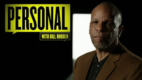 Personal With Bill Rhoden thumbnail
